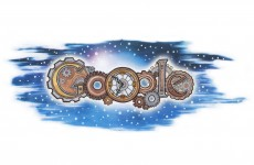 Students compete to have doodle shown on Google Ireland homepage