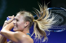 Top tennis players set to battle for the largest prize in history of grand slams