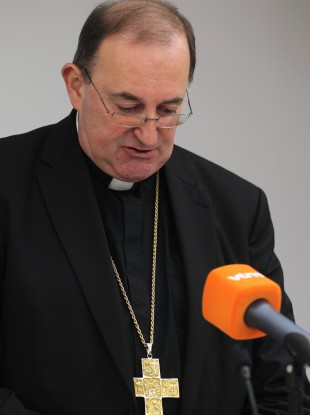 priestss-having-sex