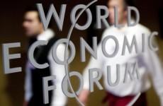 Taoiseach to discuss 'rebuilding' Europe at Davos