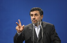 Iran to renew talks over nuclear programme
