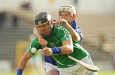 Connacht and Leinster triumph in Interprovincial semis