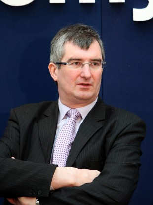 UUP leader Tom Elliott would like to see the Republic of Ireland rejoining the Commonwealth.