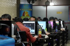 Dead gamer in internet cafe ignored for hours by other customers