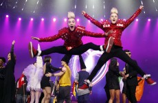 Poll: Should Ireland bother entering the Eurovision any more?