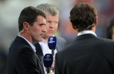Keane set to be appointed new Millwall manager – report