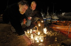 Final body found in search for lost fishermen off Cork coast
