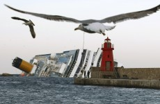 Explainer: What will treasure hunters find on the Costa Concordia?