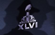 The Redzone: It's a bird! It's a plane! It's Super Bowl XLVI!