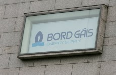 Parts of Bord Gais and ESB to be sold off to raise €3bn