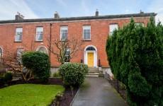 5 properties to view in… Dublin 4