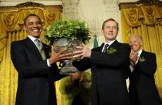 Congresswoman urges Kenny to block Galway Guevara statue
