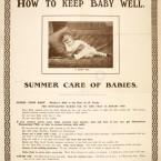 (Image courtesy of the National Library of Ireland)