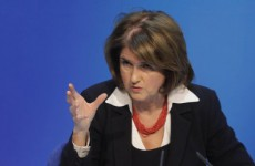 Employment scheme aims to 'keep people close to labour market', says minister