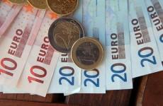 Recession returns as Ireland's economic output falls again