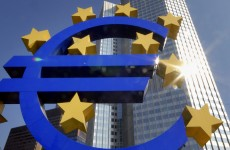 Eurozone growth revised downwards to 1.4% in 2011