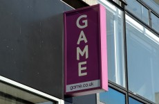 Game managers to meet with company tomorrow