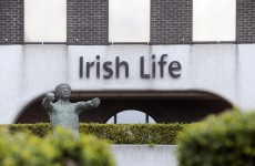 Government granted High Court order for €1.3bn Irish Life takeover