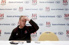 As Ulster and Munster seek new head coaches, what lies ahead?