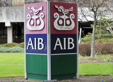 Around 11500 aib credit card customers to be refunded over 31m reheart Image collections