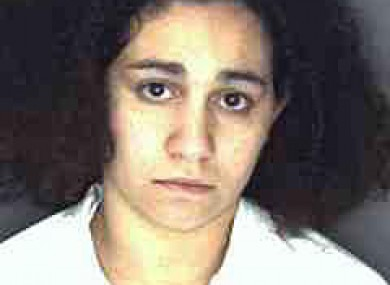 Jessica Vega is accused of falsely claiming she had leukaemia in order to solicit donations for her