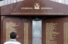 Column: 'People are dying without ever having had justice' – Hillsborough 23 years on
