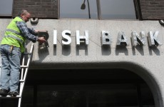 Garda officers call for more manpower to probe Anglo Irish Bank debacle