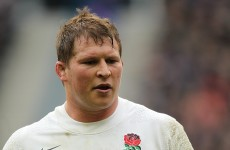 Possibility of becoming England captain helped Hartley get a lighter ban for biting