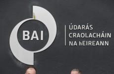 BAI 'dismay' at leak of Prime Time Investigates report