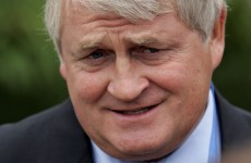 Denis O'Brien the biggest Irish loser on the Sunday Times Rich List