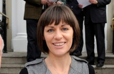 Mission to Prey reporter Aoife Kavanagh resigns from RTÉ