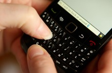 Mobile roaming charges to drop as MEPs vote for cuts