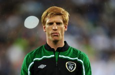 YouTube Top 10: because Paul McShane can't be that bad, can he?