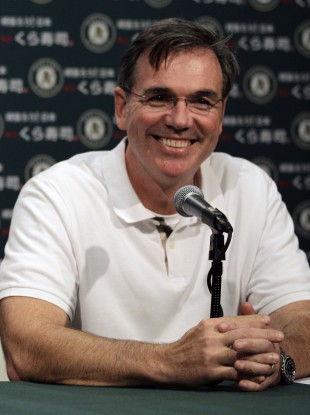 moneyball billy beane masculinity essay Regulatory moneyball, values and cost-benefit analysis about billy beane's use of that beane derided the lesson from moneyball may then be.