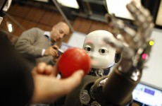 Artificial intelligence: how close is it to passing the test?