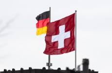 Swiss central bank chief: 'We're making provisions for a euro break-up'
