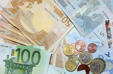Euro dips following French and Greek election results