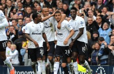 Premier League previews: Trio continue hunt for coveted fourth spot