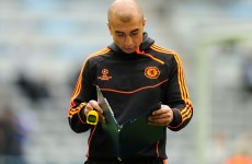Chelsea set manager deadline of 18 June
