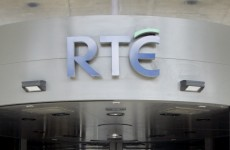 In full: The BAI report into RTÉ's Mission to Prey programme
