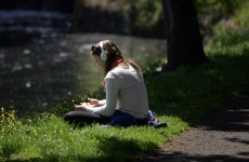 How good is life in Ireland?