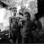 Sisters  Image: Alexander Kladov