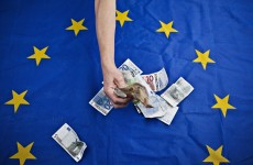 EU set to unveil new plan to protect taxpayers from bank losses
