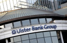 Ulster Bank branches open this weekend