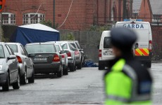 Six gardaí convicted of crimes last year – Garda Ombudsman