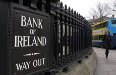 Bank of Ireland sells UK project finance arm