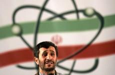 Iranian nuclear talks resume