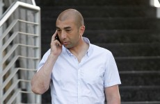 Confirmed: Di Matteo appointed as Chelsea boss