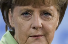Not for turning: Germany says eurobonds are 'completely inappropriate'