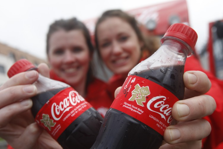 an argument against soft drink coca cola in europe Complexities in the soft drink market: the soft drink business is most complicated because of the following reasons suggested the name and penned coca-cola in the unique following script that is stil11amous world wide today and providing an opportunity controlled.